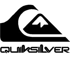 Catálogos de <span>Quiksilver</span>