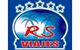 Tiendas RS Viajes en Tacámbaro de Codallos: horarios y direcciones