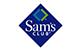 Tiendas Sam's Club en San Juan Bautista Tuxtepec: horarios y direcciones