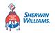 Tiendas Sherwin Williams en Ciudad Ixtepec: horarios y direcciones