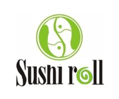 Catálogos de <span>Sushi Roll</span>