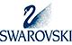 Tiendas Swarovski en Veracruz: horarios y direcciones