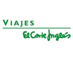 Catálogos de <span>Viajes El Corte Ingl&eacute;s</span>