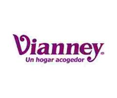 Catálogos de <span>Vianney</span>