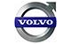 Tiendas Volvo en Ecatepec de Morelos: horarios y direcciones