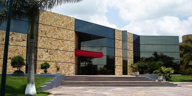 Catálogos y ofertas de tiendas en Altamira