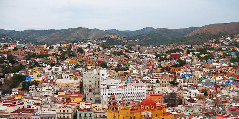 Catálogos y ofertas de tiendas en Guanajuato
