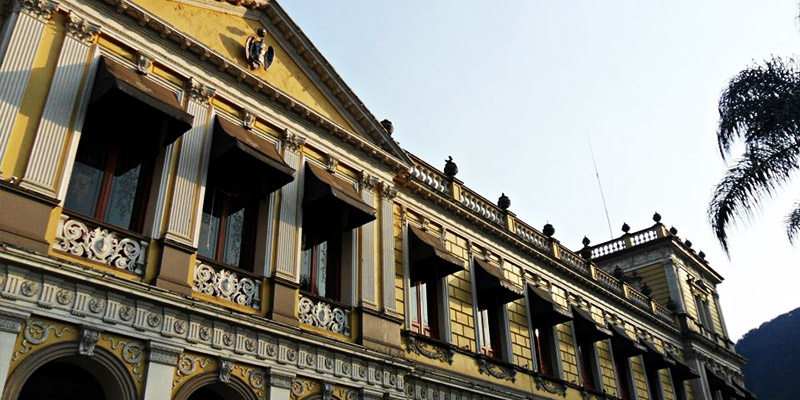 Catálogos y ofertas de tiendas en Orizaba
