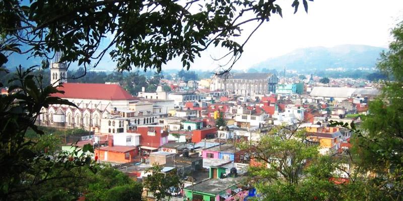 Catálogos y ofertas de tiendas en Río Blanco