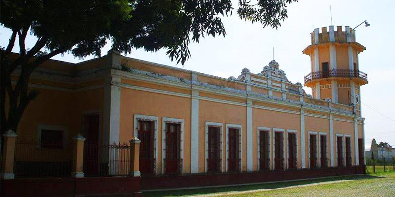 Catálogos y ofertas de tiendas en San Martín Texmelucan de Labastida