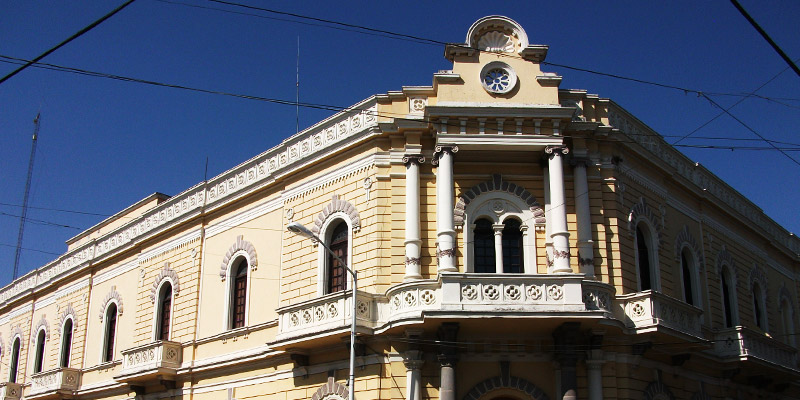 Catálogos y ofertas de tiendas en Ciudad Guzmán