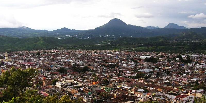 Catálogos y ofertas de tiendas en Heróica Zitácuaro