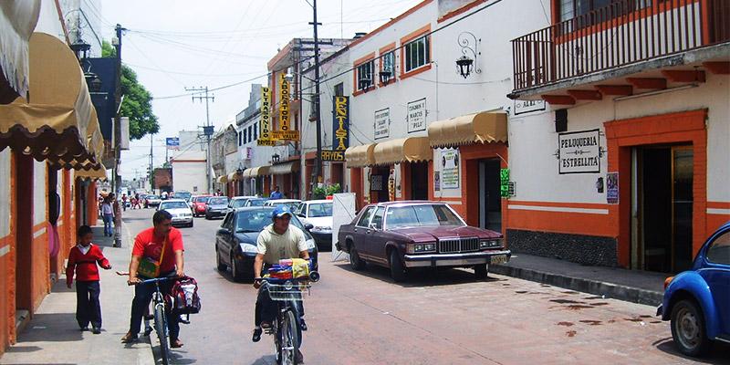 Catálogos y ofertas de tiendas en Zumpango de Ocampo