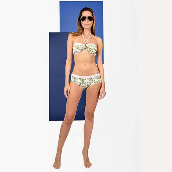 Bikinis brasile os en canc n cat logos ofertas y for Tiendas de muebles en cancun
