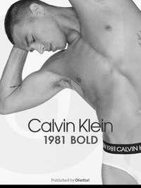 1981 Bold Men
