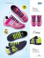 Ofertas de Price Shoes, Vanguardia 2017
