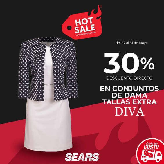 15d9fab46 Vestidos en Ciudad de México - Catálogos