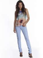 Ofertas de Oggi Jeans, Arma tu look