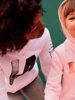 Ofertas de H&M, ¡Viste, juega, ama, repite!