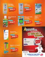 Ofertas de Farmacias Similares, Calidad al mejor precio