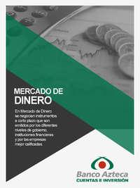 Mercado dinero