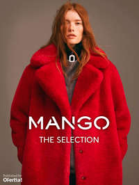 Mnago The Selection