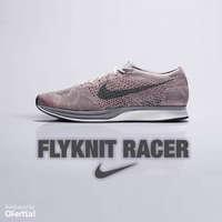FlyKnit Racer