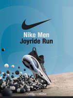 Ofertas de Nike, Nike JoyrideRun Men