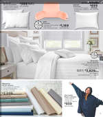 Ofertas de Bed Bath & Beyond, Revista Bed Bath & Beyond