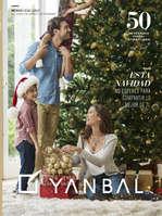 Ofertas de Yanbal, Campaña 12