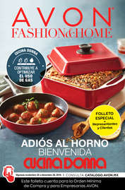 Fashion&Home C01