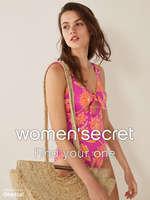 Ofertas de Women's Secret, Find your one