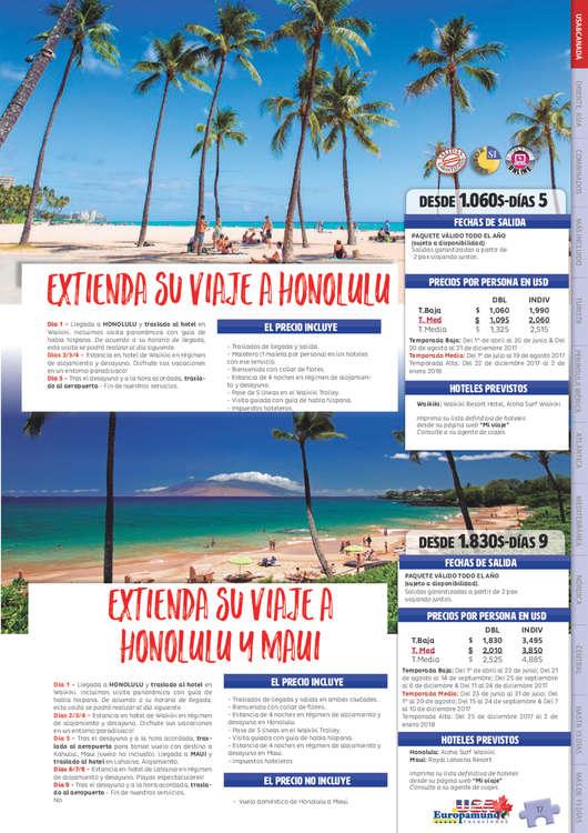 Viaje a los estados unidos en canc n cat logos ofertas for Tiendas de muebles en cancun