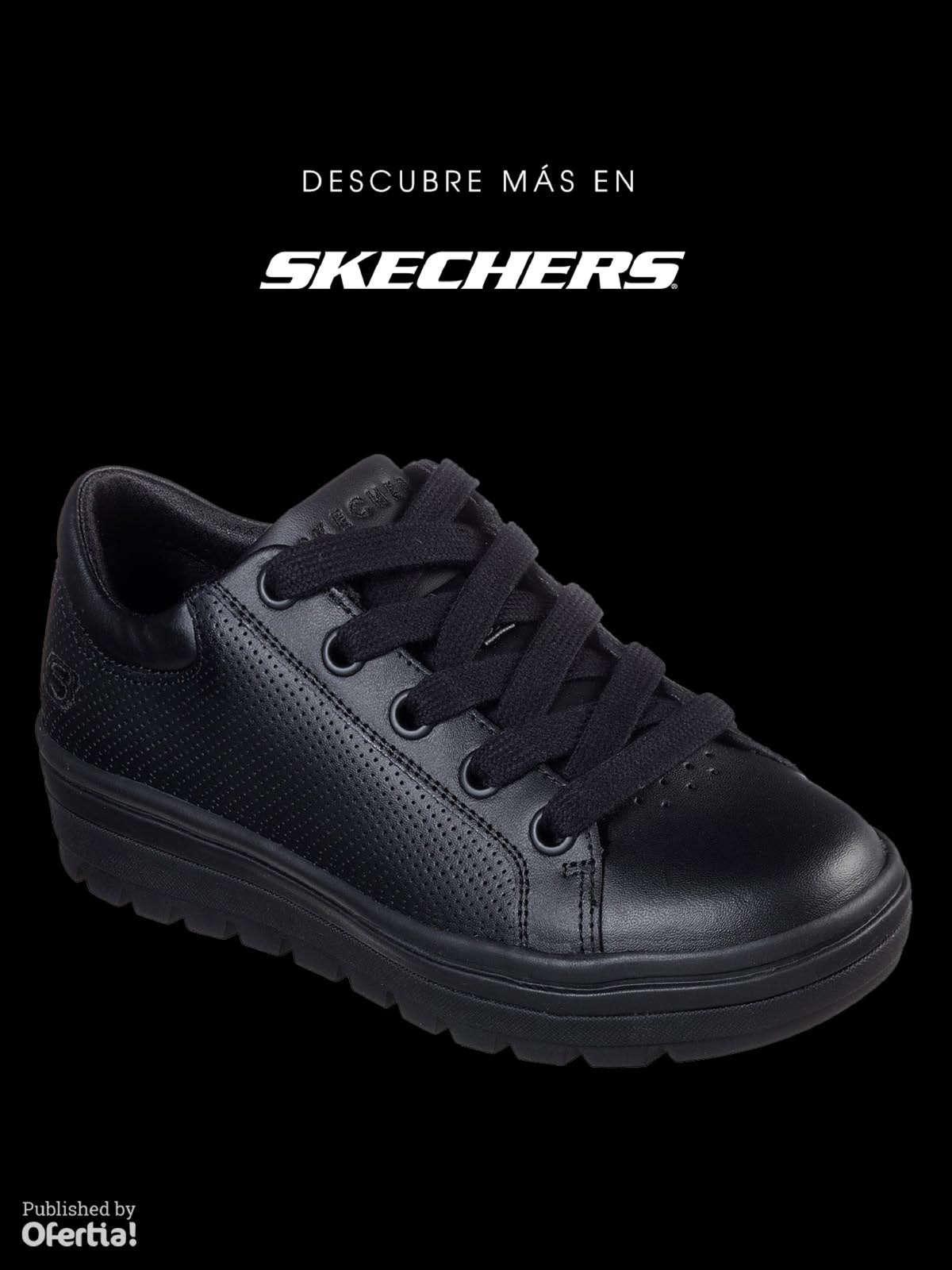 zapatos futbol mizuno santiago chile outlet