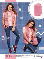 07385f59 Chalecos mujer en Río Grande - Catálogos, ofertas y tiendas donde ...