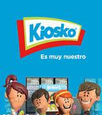 Ofertas de Kiosko, Promo junio