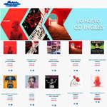 Ofertas de Mix Up, Lo Nuevo - CD Inglés