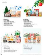 Ofertas de Vinoteca, Catálogo de regalos 2019