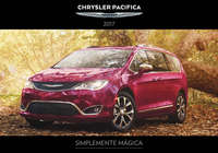 Pacifica-2017