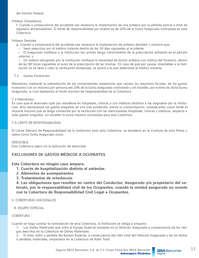 AutoSeguro Dinámico Bancomer