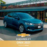 Onix 2021