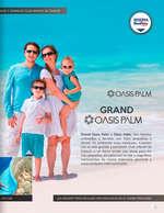 Ofertas de Best Day, Revista Mayo