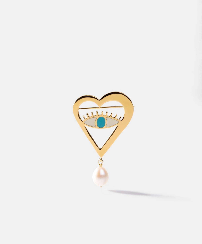 35c434a9b244 Cadenas de oro en Ecatepec de Morelos - Catálogos