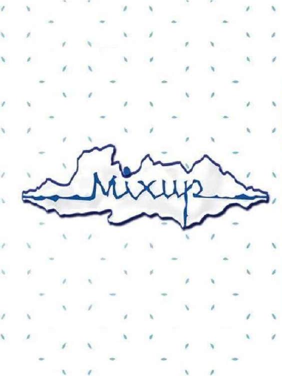 Ofertas de Mix Up, Farcry 5