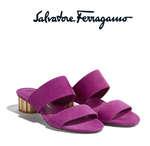 Ofertas de Salvatore Ferragamo, Zapatos