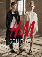 Ofertas de H&M, 20170301  H&M   SS2017