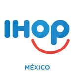 Ofertas de Ihop, Crepe colletion