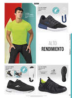Ofertas de Andrea, Calzado Deportivo Ferrato