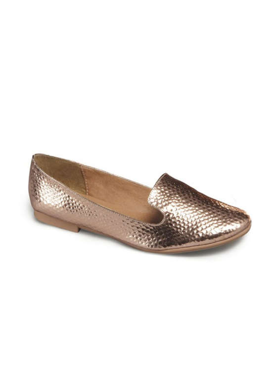 Ofertas de Ilusión, Calzado - Zapatos