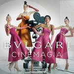 Ofertas de Bulgari, CINEMAGIA - Bvlgari